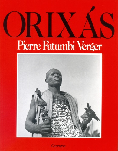 6898406-pierre-verger-os-orixas-pdf.