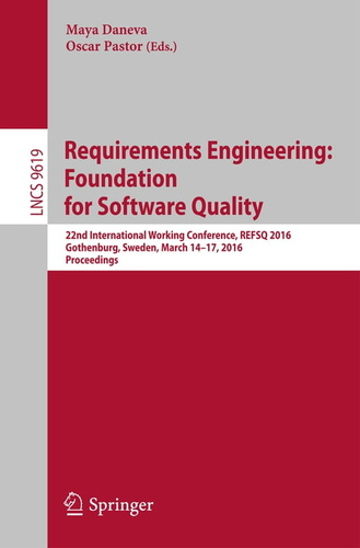 requirements-engineering-foundation-for