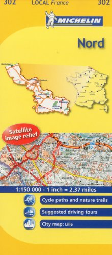 michelin-france-nord-carte-local