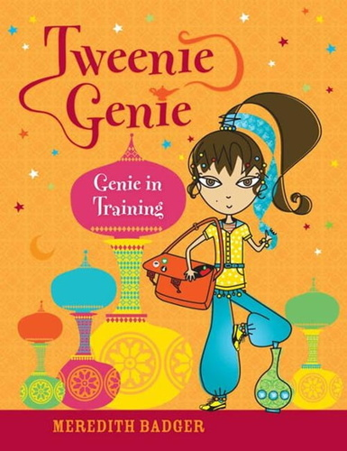 tweenie-genie-genie-in-training