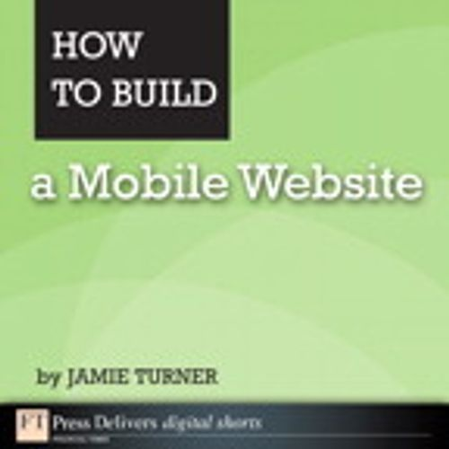 how-to-build-a-mobile-website