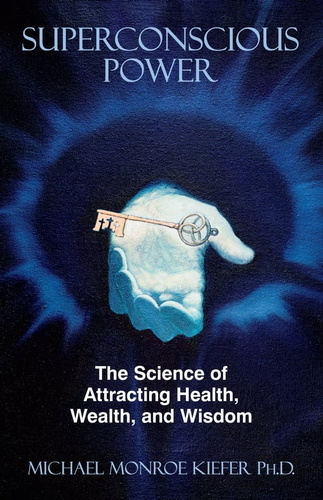 superconscious-power-the-science-of-attracting