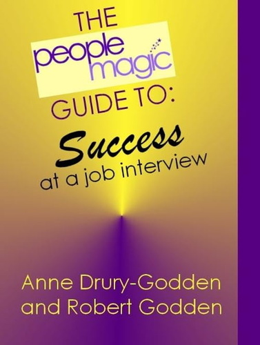 people-magic-guide-to-success-at-a-job