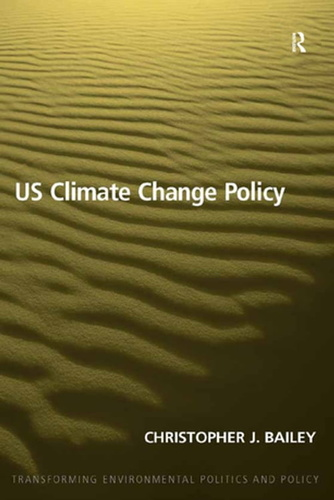 us-climate-change-policy