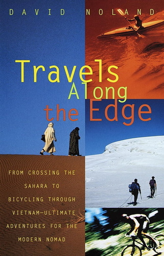 travels-along-the-edge