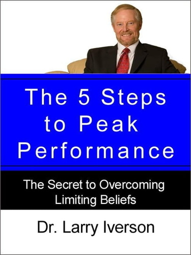 5-steps-to-peak-performance-the