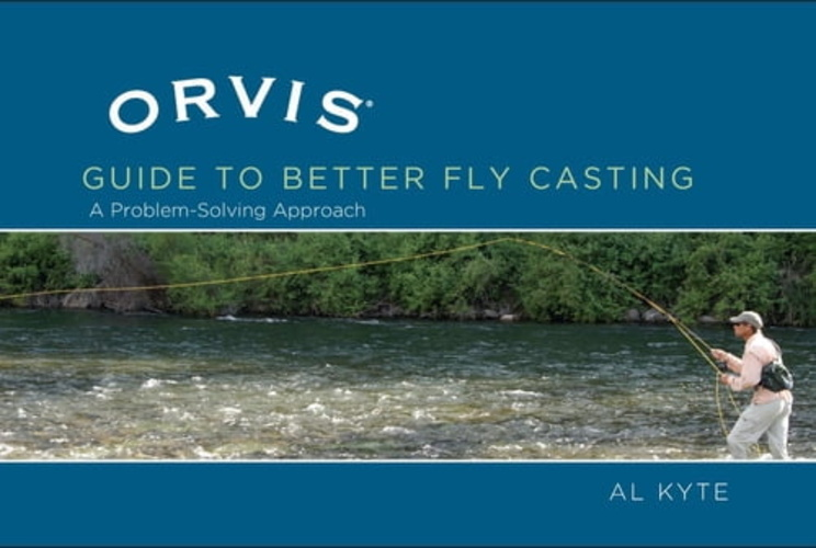 orvis-guide-to-better-fly-casting