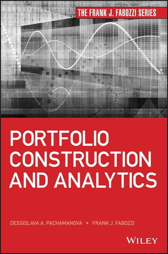 portfolio-construction-analytics