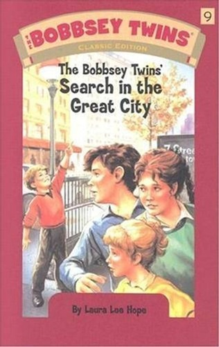 bobbsey-twins-in-a-great-city-the