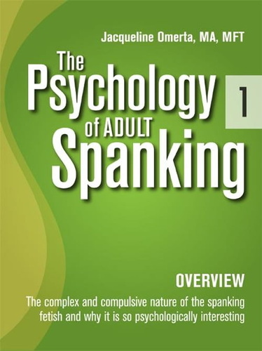 psychology-of-adult-spanking-vol-1