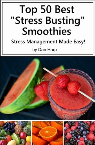 top-50-best-stress-busting-smoothies
