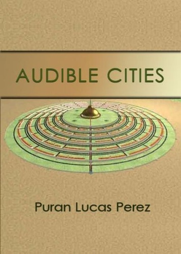 audible-cities