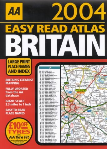 aa-2004-easy-read-britain