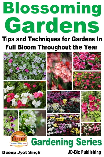blossoming-gardens-tips-techniques-for