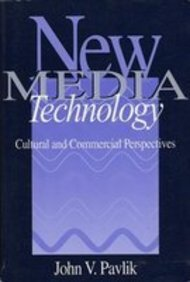 new-media-technology