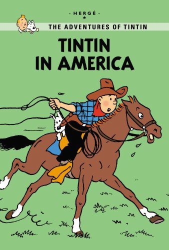 adventures-of-tintin-tintin-in-america
