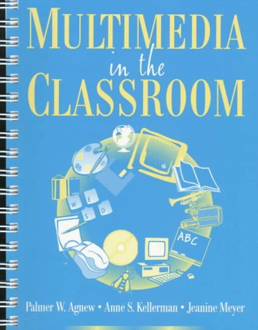 multimedia-in-the-classroom