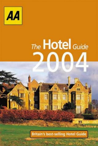 aa-the-hotel-guide-2004