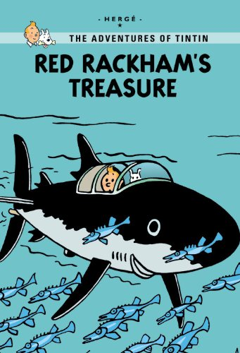 adventures-of-tintin-the-red-rackham-treasure