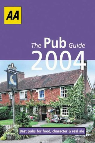 aa-2004-the-pub-guide