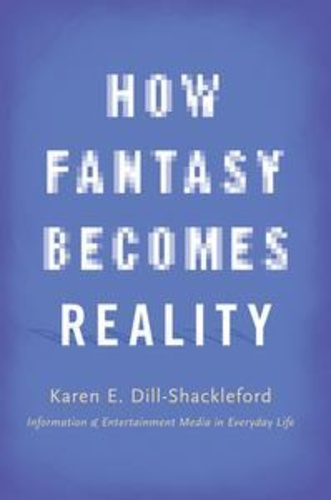 how-fantasy-becomes-reality