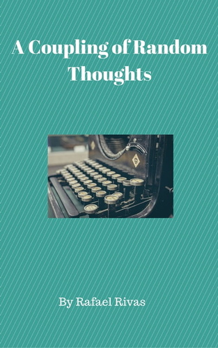 coupling-of-random-thoughts-a