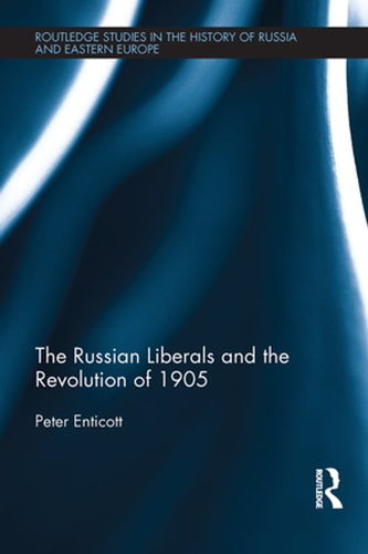 russian-liberals-the-revolution-of-1905-the