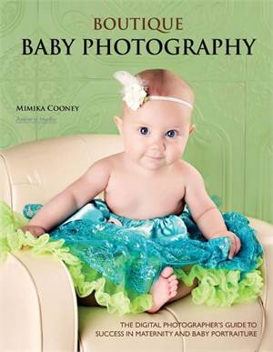 boutique-baby-photography-the-digital