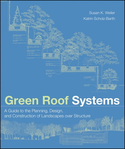 green-roof-systems
