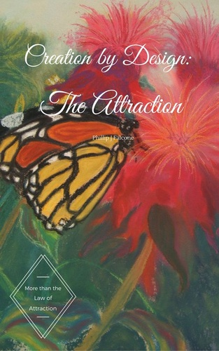 creation-by-design-the-attraction