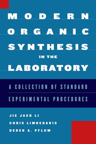 modern-organic-synthesis-in-the-laboratory