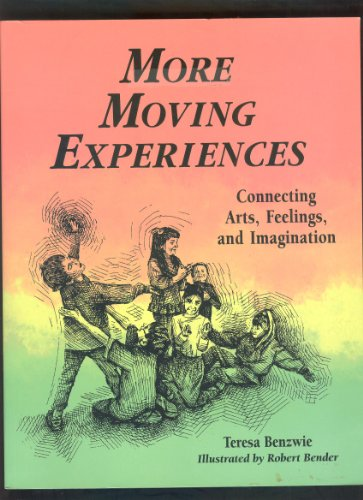 more-moving-experiences