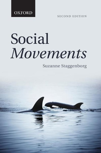 social-movements-2e