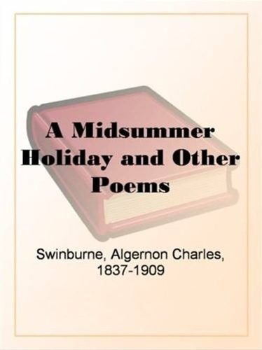 midsummer-holiday-poems-a