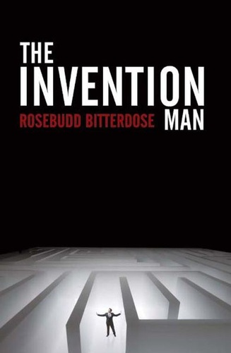 invention-man-the