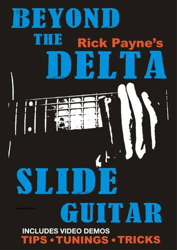 beyond-the-delta-slide-guitar