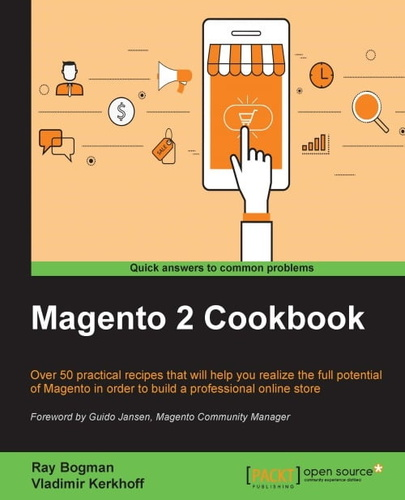 magento-2-cookbook