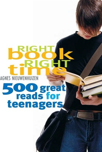right-book-right-time