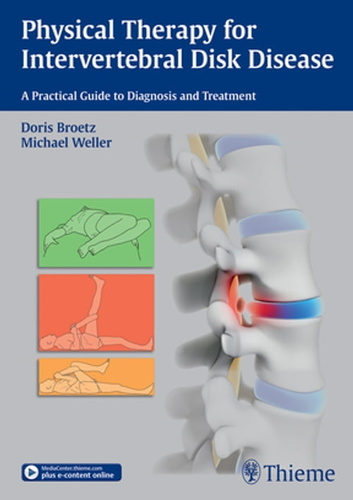 physical-therapy-for-intervertebral-disk-disease