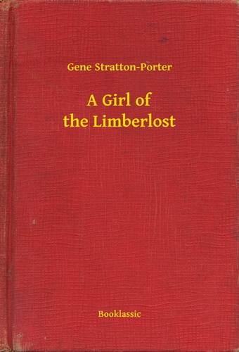 girl-of-the-limberlost-a