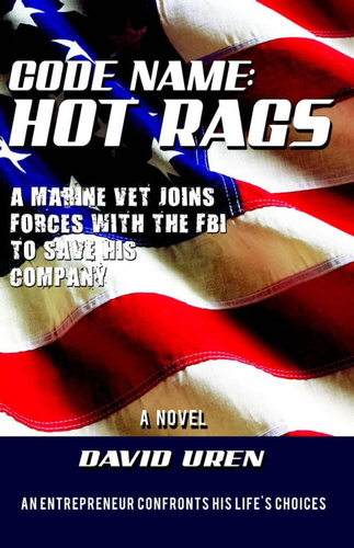 code-name-hot-rags-a-marine-vet-joins-forces