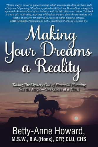 making-your-dreams-a-reality-taking-the-mystery