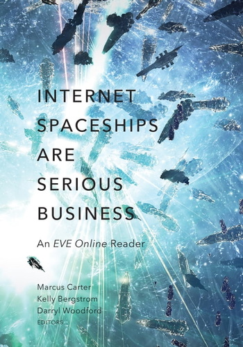 internet-spaceships-are-serious-business