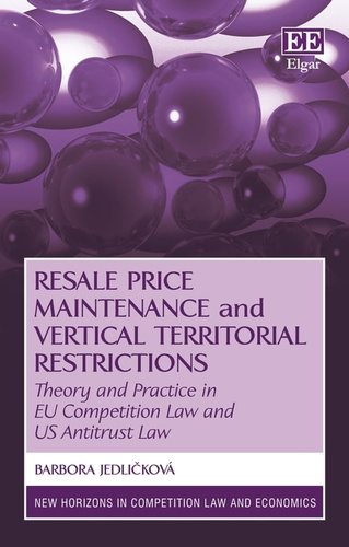 resale-price-maintenance-vertical