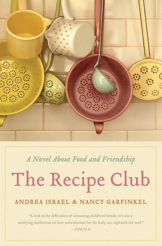 recipe-club-the
