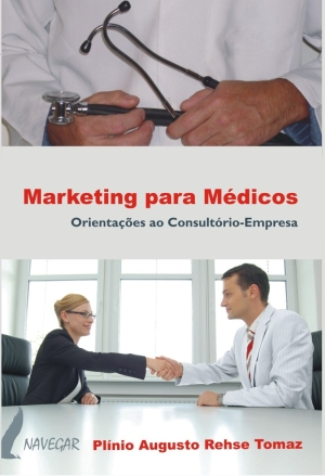 marketing-para-medicos
