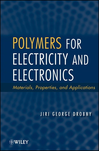 polymers-for-electricity-electronics