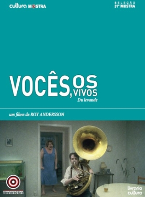 VOCES, OS VIVOS