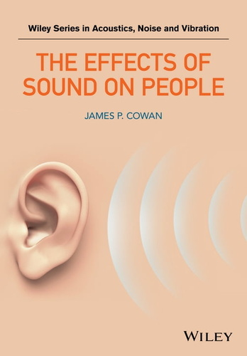 effects-of-sound-on-people-the