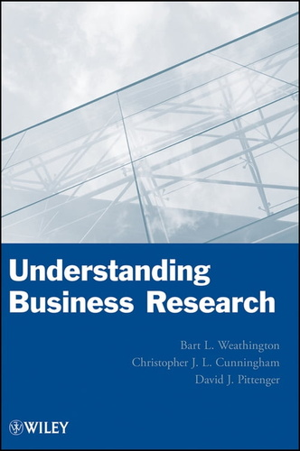 understanding-business-research